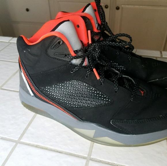 Jordan Shoes | Boys Size 8 S | Poshmark